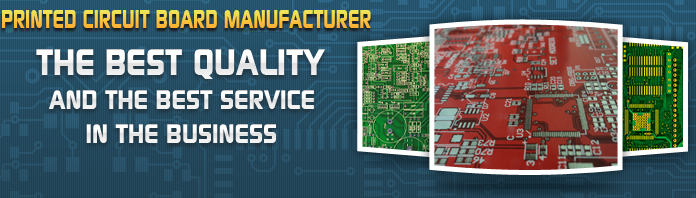 Contact PCB Manufacturer for Custom Boards as Per Your